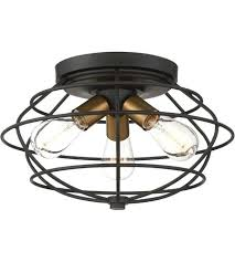 homeselects x light 2 light bronze flush mount ceiling light bronze flush mount ceiling light vb designers fountain vb 3 light