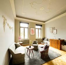 frankfurt design hotel boholover meet raffaela of das lindenberg in frankfurt