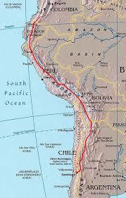 logo lexus editores inka úthálózat u2013 wikipédia