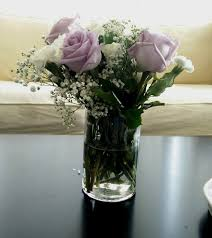 coffee table floral arrangements diy floral centerpiece home decor for coffee table mikialamode