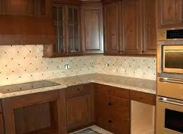 kitchen ceramic tile backsplash ideas white ceramic tile backsplash ideas bolin roofing