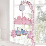 Cinderella Crib Bedding Died This Cinderella Crib Set In Babies R Us The