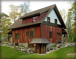 95 best pole barn exterior ideas images on pinterest pole barns