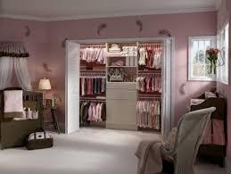 baby closet organizer ideas u2014 steveb interior baby closet