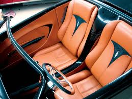 Car Upholstery Las Vegas 114 Best Auto Seats And Consoles Images On Pinterest Car