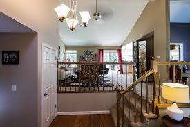 home design center roseville 1838 incline way roseville ca 95661 listings nexthome cedar