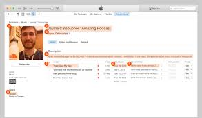 how to write a resume for a job application on soundcloud creator guide itunes