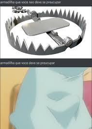 Boku No Pico Meme - contexto boku no pico meme by eugostodetortas memedroid
