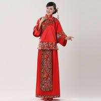 cheap kimono modern dress find kimono modern dress deals on line