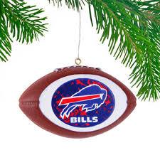nfl ornaments nfl ornament football ornaments