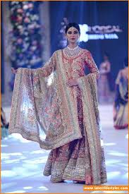 new bridal dresses sana safinaz new bridal dresses 2016 with prices with style