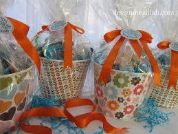 per gift basket design megillah gift baskets for purim