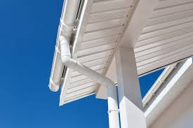 how to repair rain gutters eieihome