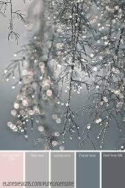 best 25 grey color schemes ideas on pinterest grey color