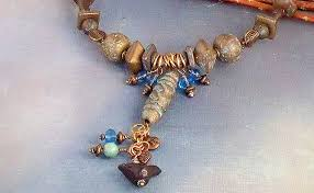 Bead Jewelry Making Classes - wire jewelry techniques bellefire beads connecticut jewelry