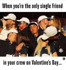 Funny Golf Memes - lol valentinesday2017 rock bottom golf rockbottomgolf funny
