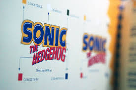 sonic 2 guide a not so little look at sonic the hedgehog 2014 classic style
