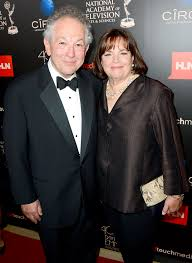 ina garten and jeffrey ina garten this is why jeffrey and i don t have kids