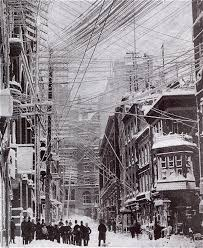 Worst Blizzard In History by 35 Best Blizzard Images On Pinterest New York City In New York