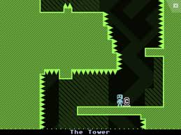 vvvvvv android apps on google play