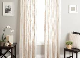 Walmart Curtains For Kitchen Walmart Living Room Curtains Full Size Of Living Roomwalmart