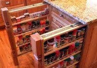 Repurposed Dresser Kitchen Island - repurposed dresser kitchen island