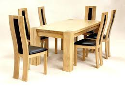 inexpensive dining room chairs south africa discount furniture
