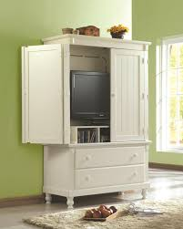 tall tv cabinet with doors representation of best tv hutch with doors furniture pinterest