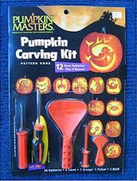 pumpkin carving kits 28 cat pumpkin stencils for a spooky band of