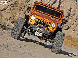 punjabi jeep jeep wallpaper 15