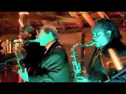flipside wedding band flipside band at a wedding at barn farm vt