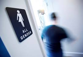 Bathrooms by Supreme Court Rejects Gavin Grimm U0027s Transgender Bathroom Rights