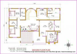 villa plan villa design plans mesmerizing villa plan and elevation of 2853 sq