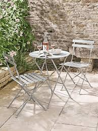 Folding Patio Bistro Set 125 Best Bistro Sets Images On Pinterest Bistro Set Gardens And