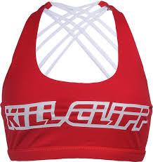 kill cliff apparel u0026 gear