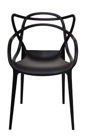 replica masters chair by philippe starck for 69 00 5 off for