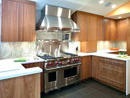 upper cabinets with glass doors kitchen upper cabinets full image for top kitchen cabinet brands
