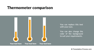 flat design templates for powerpoint infographics