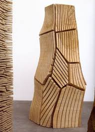 172 best wood images on wood sculpture abstract