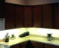 commercial electric under cabinet lighting interior commercial electric under cabinet lighting