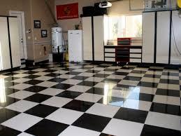 best popular kitchen tile colors my home design journey