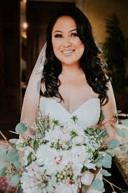 The Vintage Wedding Dress Company Archives The Natural Wedding Bride And Breakfast Philippines Wedding Blog