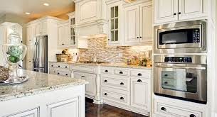 granite ideas for white kitchen cabinets fresh design ideas for granite countertops keystone