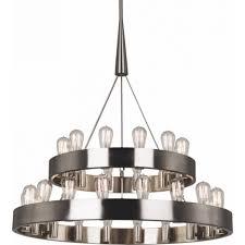 lighting direct coupon code lighting chandelier modern lights lighting manufacturers list