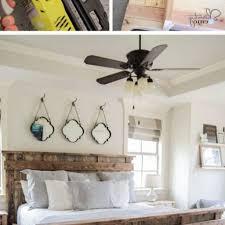 Schlafzimmer Bett Selber Bauen Gemütliche Innenarchitektur Betten Selber Machen 50 Schlafzimmer
