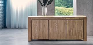 sideboards awesome dining hutch and buffet sideboard buffet