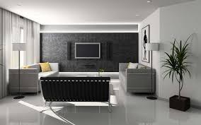 interior home decorators interior home decorators interior home decorators wisetale best