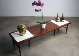 mid century coffee table legs furniture square couch awesome coffee table diy mid century table