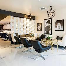 804 best salon u0026 beauty bar images on pinterest beauty bar