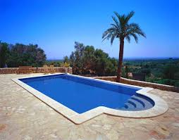 nelsonite pool and deck coatings for home or professional use